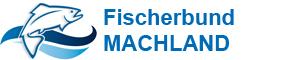 Fischerbund Machland